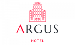 logo-Argus-hotel